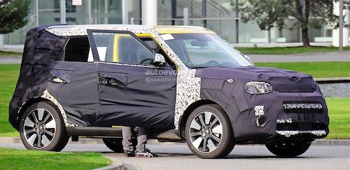 kia-soul-facelift-spy-shots-photo-gallery_1