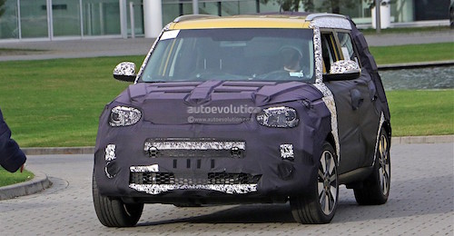kia-soul-facelift-spy-shots-photo-gallery_3
