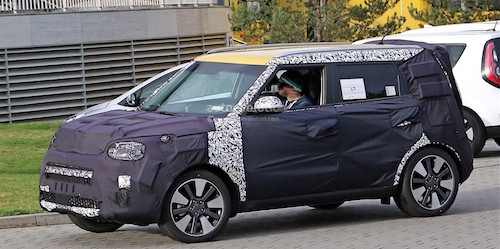 kia-soul-facelift-spy-shots-photo-gallery_5