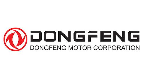 logo-dongfeng-572x318