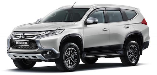mitsubishi-pajero-sport-2016-official-photo-1