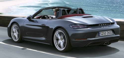 porsche-finally-reveals-the-718-boxster-with-turbo-flat-4-engines-and-sexy-looks_12