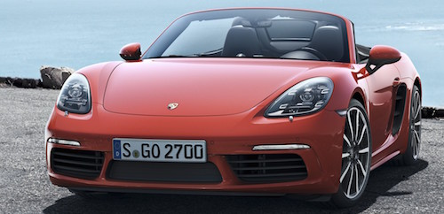 porsche-finally-reveals-the-718-boxster-with-turbo-flat-4-engines-and-sexy-looks_2