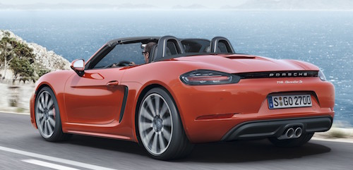 porsche-finally-reveals-the-718-boxster-with-turbo-flat-4-engines-and-sexy-looks_5