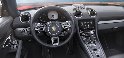 porsche-finally-reveals-the-718-boxster-with-turbo-flat-4-engines-and-sexy-looks_8