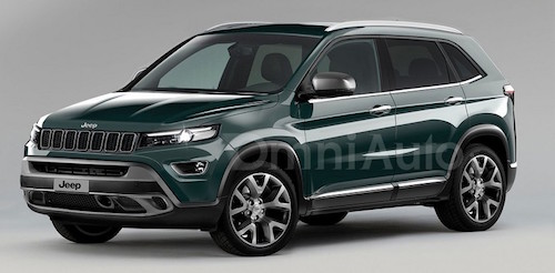 -jeep-compact-suv-render-2017-jeep-compact-suv-render