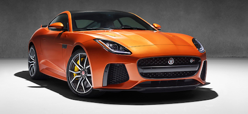 wcf-geneva-motor-show-jaguar-f-type-svr
