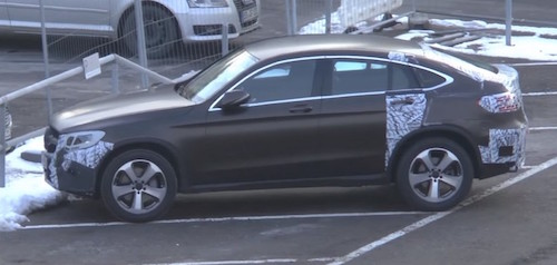 wcf-mercedes-glc-coupe-spy-photo-mercedes-glc-coupe-spy-photo