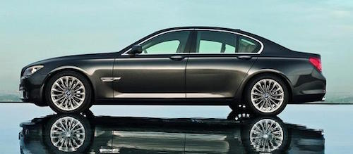 2--2013-BMW-740Li-xDrive-AWD--luxury--yuppie--sedan--awd--bmw--jpg_142047