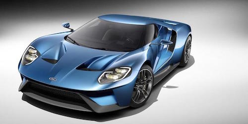 2015-535589-ford-gt