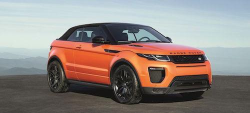 2016-Range-Rover-Evoque-Convertible-5