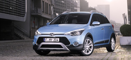 2016-hyundai-i20-active-will-bring-its-rugged-side-at-frankfurt-2015_1