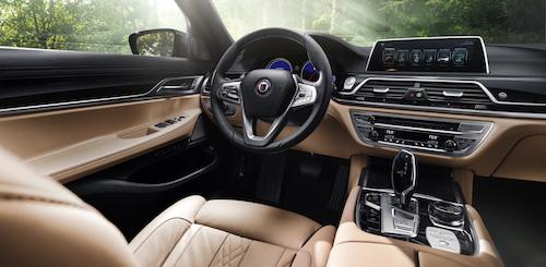 2017-BMW-ALPINA-B7