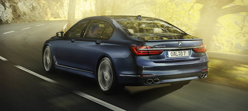 2017-BMW-Alpina-B7-xDrive