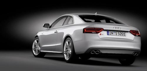 Audi-a5-premium-6