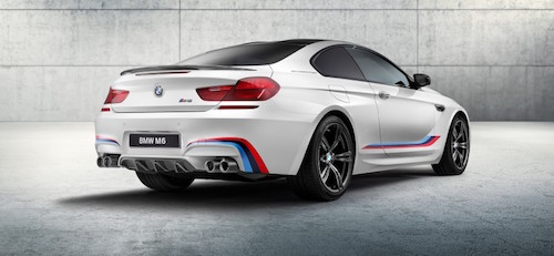 BMW-M6-coupe-Competition-Edition-103-876x535