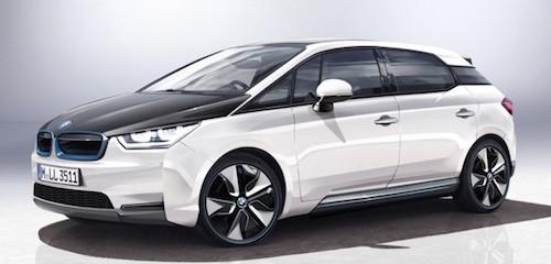 BMW-i5-Concept