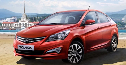 Hyundai-Solaris-new
