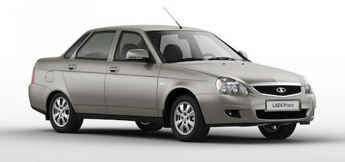 LADA_Priora_Sedan