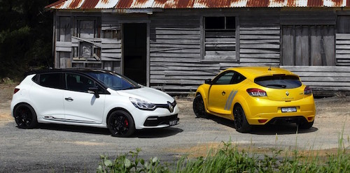 Renault-Clio-RS-and-Megane-RS-1