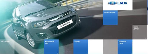 avtovaz-official-site-1-1024x513