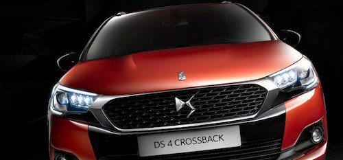 citroen-ds4-crossbac-7_800x0w