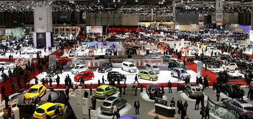 paris_motor_show