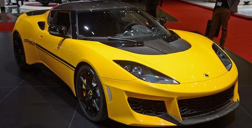 01-lotus-evora-410-sport-geneva-1