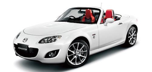 1395669646-MazdaMX520-o