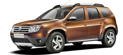 201304080731-201304080731-renault-duster-copy-copy