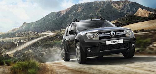 2014-Renault-Duster-Facelift-front-10