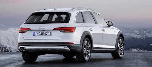 2016-Audi-A4-Allroad-1-900x600