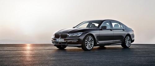 2016-BMW-7-Series-740x415