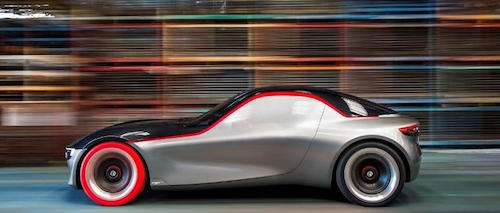 2016_opel_gt_concept_photo-02