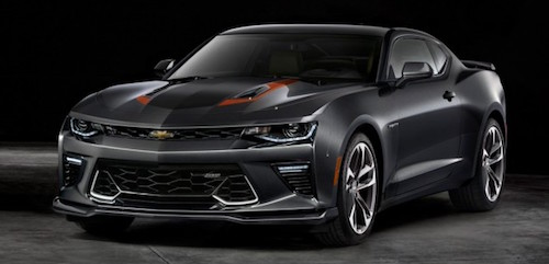 2017-Chevrolet-Camaro-50th-Anniversary-Edition-626x382