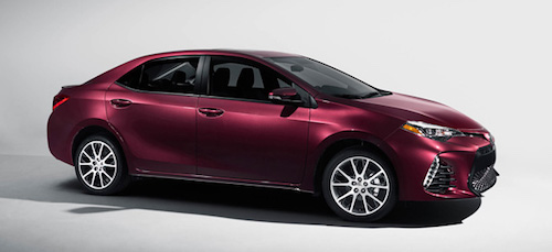 2017-Toyota-Corolla-50th-INLINE2