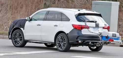 2017-acura-mdx-spy-photo (1)