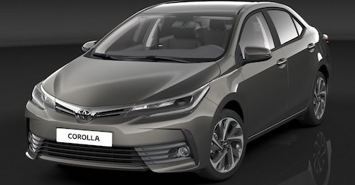 Corolla_MC_2016_17alloy_FRONT_850_d_850
