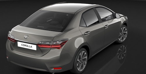 Corolla_MC_2016_17alloy_REAR_850_default_d_850
