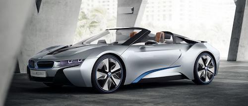 Cover-BMW-i8-Spyder