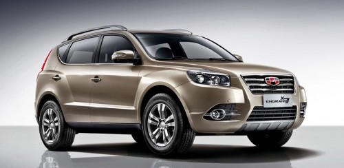 Geely-Emgrand-X7-500x283