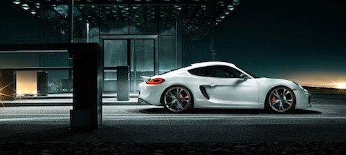 Lux-Cars-2013-Porsche-Cayman-by-Techart-30pwymoh5x9fqwmghgwjre