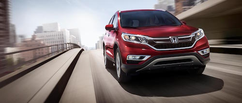 MY16_CRV_features_desktop_3840x2160_03