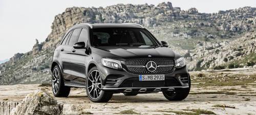 Mercedes-AMG-GLC-43-3