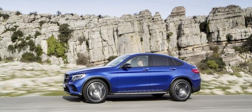 Mercedes-Benz_GLC_Coupe_2016_oficialni_sada_21_800_600