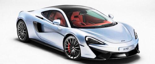 New-McLaren-570-GT-2