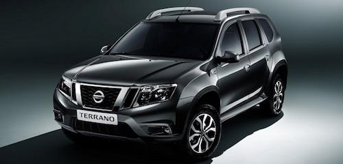 New-Nissan-Terrano-2016