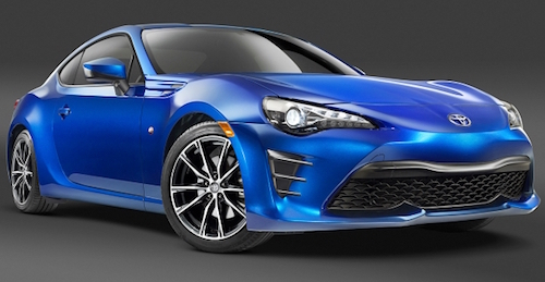 Toyota-GT86-Facelift-2_4