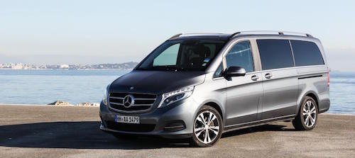 aaa_luxury_rent_new_mercedes_v-class_luxe_2