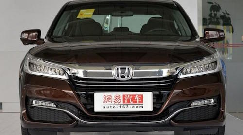 honda-accord-china-1-6-660x546
